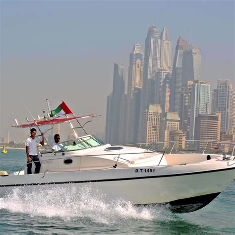 yacht tour dubai panoramic dubai private yacht cruise city tour in dubai