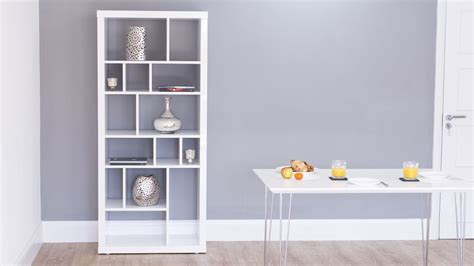 White Gloss Bookcases Inspirational Yvotube Com High Gloss White Bookcase