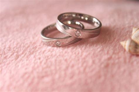 Harga Me 50b gambar cincin emas berlian gambar c