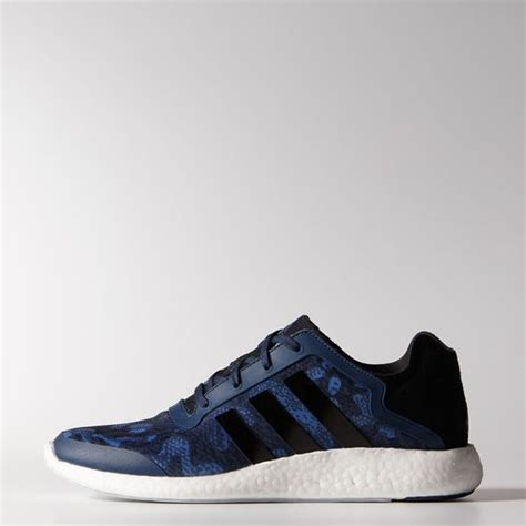 cyber monday deals on basketball shoes performance deals adidas cyber monday sale 8 weartesters