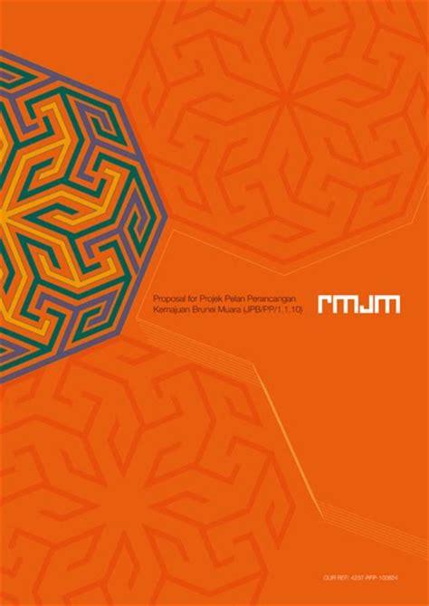 cover picture linguinii design cover design