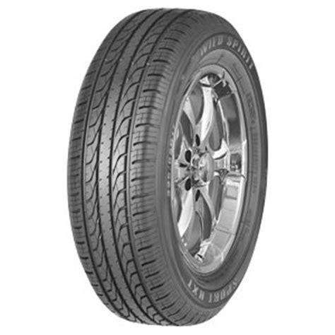 wild spirit sport hxt tires   down south custom wheels