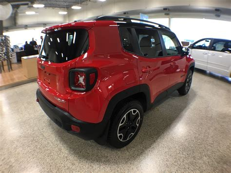 New Jeeps Coming Out by 2017 Jeep Renegade Release Date New Car Release Date And