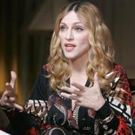 From Madonna Cursed by Puget Sound Radio Friday In Broadcast History July