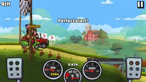 hill climb racing new cars hill climb racing 2 tips cheats and strategies gamezebo