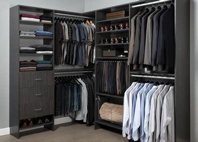 closet doors denver one day doors and closets denver explore walk in closets