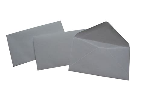 Bank Letter Envelope China Smallest Envelope E1003 China Envelope Envelope Of Bank