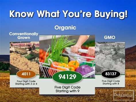 avoid gmo s and improve your health 7 simple ways to avoid gmos and improve your health