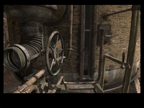 best myst 386 best myst images on