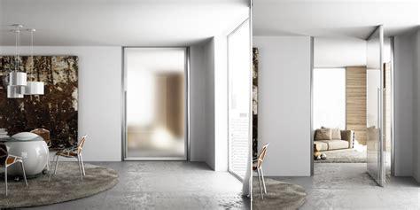 porte garofoli bari porta filomuro master soluzione elegante e rigorosa
