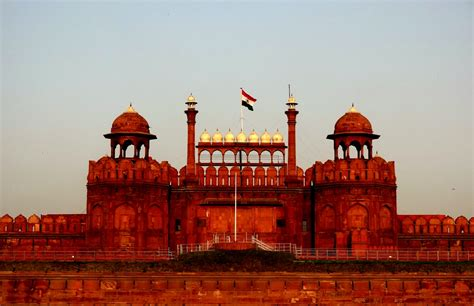 lal quila biography in hindi sound light show at red fort in delhi