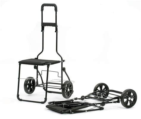 trolley gestell komfort shopper gestell trolley gestelle andersen