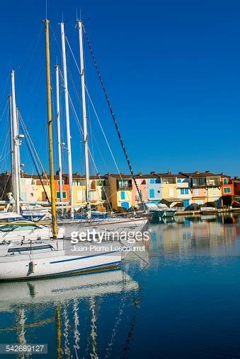 grimaud marina grimaud stock photos and pictures getty images