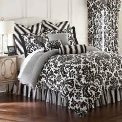 luxury bedding shop the luxury bedding sets on sale
