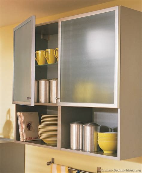 frosted glass kitchen cabinets frosted glass cabinet doors kitchen design ideas remodels