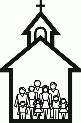 imagen de iglesia adornada para confirmacin im 225 genes la iglesia aci prensa