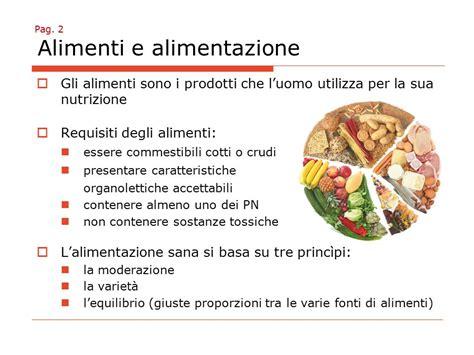 alimenti e alimentazione 1 1 cultura alimentare ppt scaricare