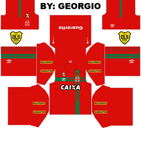link vasco league soccer kits vasco 15 16 kits by georgio