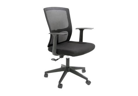 office furniture cape town office chairs office desks