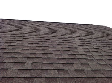 Ranch Style Home Plans With 3 Car Garage #20: Shingle-roofs-1736-best-roofing-shingles-2592-x-1936.jpg
