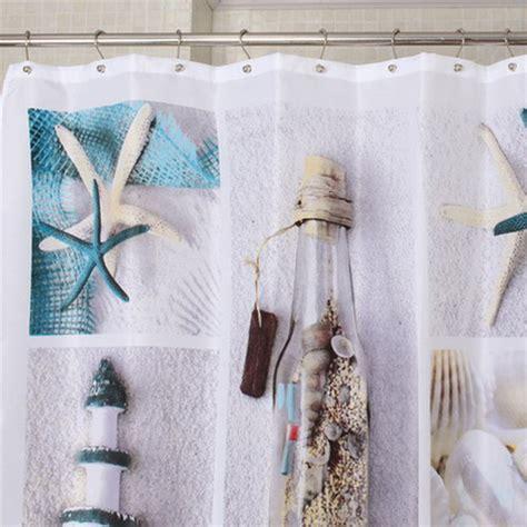 folding shower curtain bath screens folding promotion shop for promotional bath