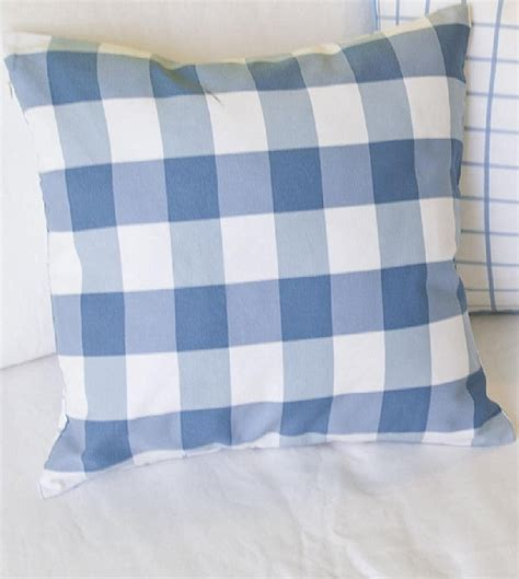 blue sofa pillows decorating sofa with light blue throw pillows decor on