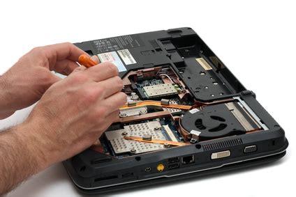 réparation pc portables informatique chez vous.com
