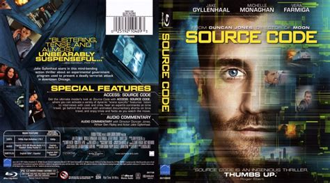 source code source code scanned covers source code1
