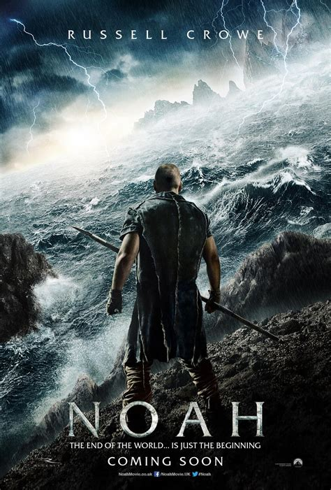 film film recommended 2014 14 best movies posters 2014