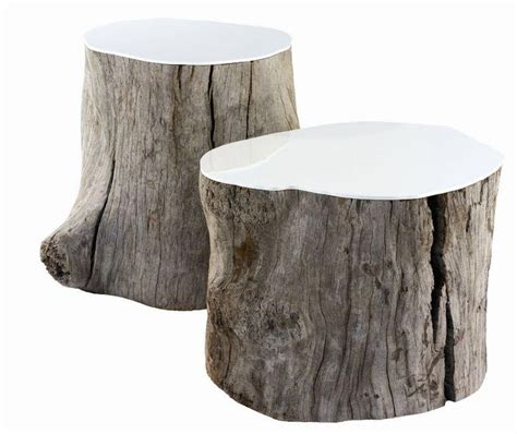 Where To Buy Home Decor Bleu Nature End Tables Home Decor And Organisation