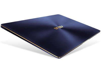 Laptop Asus Zenbook 3 Ux390ua Deluxe asus zenbook 3 ux390ua price in the philippines and specs priceprice