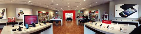 file verizon wireless store norwalk ct 06854 usa feb