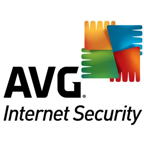 Avg Security free 365 days version avg security 2014