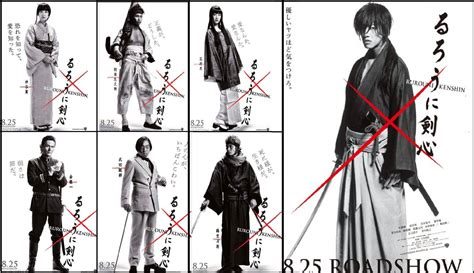 Rurouni Kenshin Grey rurouni kenshin wallpapers wallpaper cave