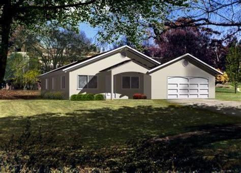 sunbelt house plans sunbelt style house plans plan 41 303