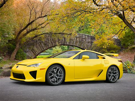 lexus lfa wallpaper yellow pin lexus lfa yellow coupe sideways wallpapers get on