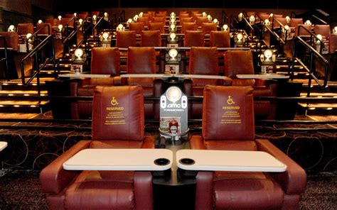 Theaters With Recliners In Nj by Theater With Reclining Seats Nj Fully Reclining Wide