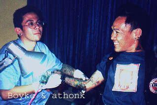 sonnee tattoo indonesia tattoo directory seniman tattoo profesional indonesia