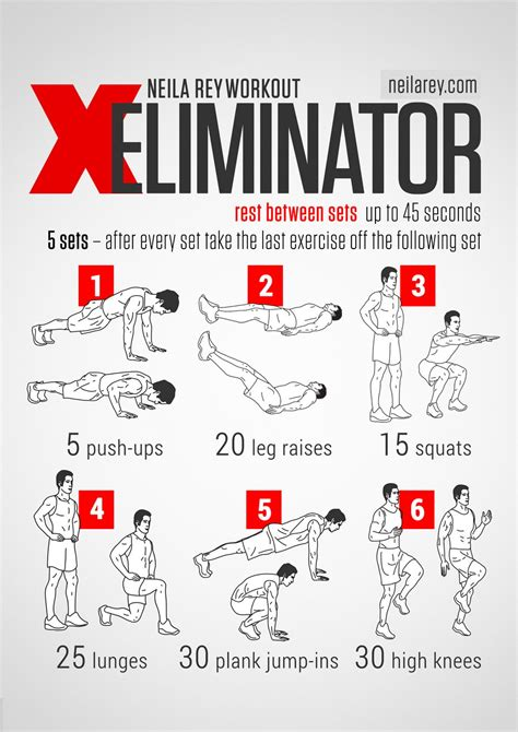 do it anyway workout day 6 e2challenge lower abs