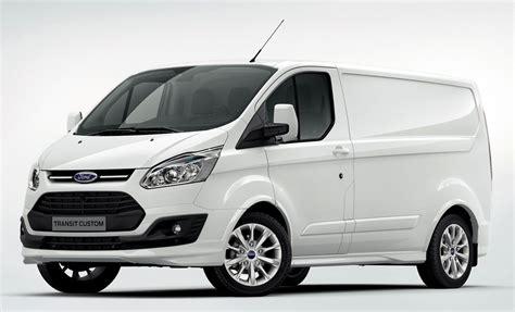 mazda vans new 100 new mazda thornbury selfdrive hire