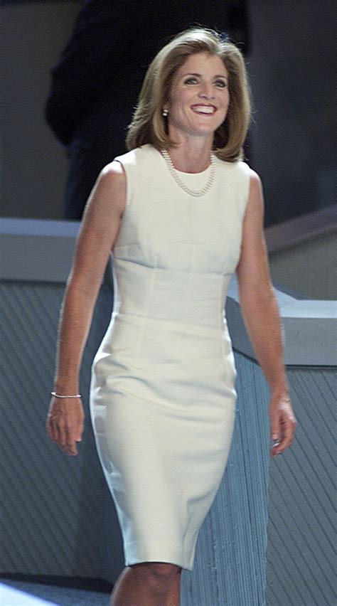 caroline kennedy schlossberg 1000 images about kennedy caroline schlossberg on