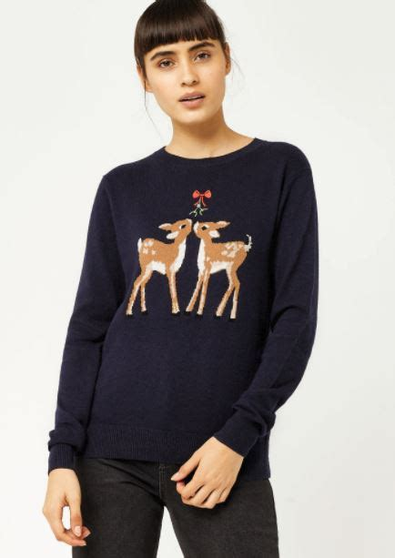 abba in christmas jumpers 10 jumpers that aren t jumpers but really are beaut ie