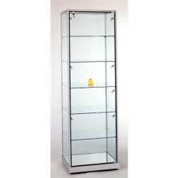 Ikea Glass Display Cabinet Australia Glass Front Display Cabinets Cabinet Glass