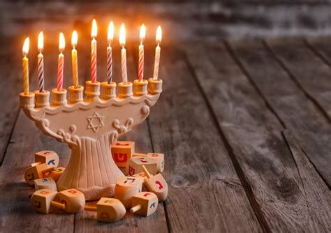 Candle Lighting Times For Hanukkah 2013 by Hanukkah Messages 15 Wishes To Write On Your Greeting Card