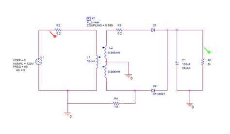 capacitor input filter circuit capacitor input filter design 28 images switch mode power supply why do we need bulky