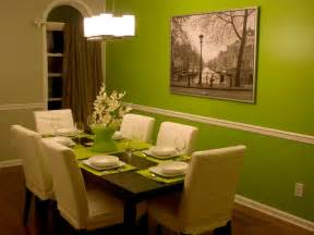 Green Dining Room by Gallery For Gt Light Green Dining Room