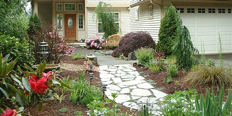 gardens alive coupon 2015 best auto reviews