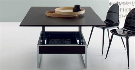 Transformable Coffee Table Convertible Coffee Table Transformable Table Coffee Table