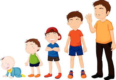 in color line up clipart lining up clipground