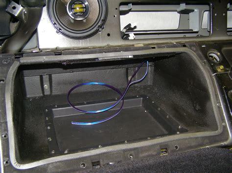service and repair manuals 2012 nissan nv2500 user handbook service manual 2012 nissan nv2500 remove glove box service manual how to remove 2012